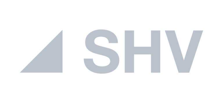 shv logo
